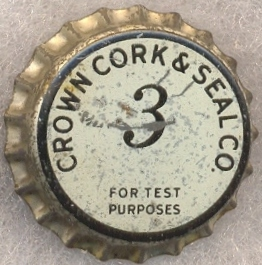 crown cork seal case 5 forces Crown holdings, inc is a leading supplier of beverage packaging, food packaging, aerosol packaging, metal closures, and specialty packaging products to consumer marketing companies around the world.