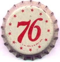 http://www.thebottlecapman.com/Images/Soda%20Used%20Cork/Seventy%20Six.jpg
